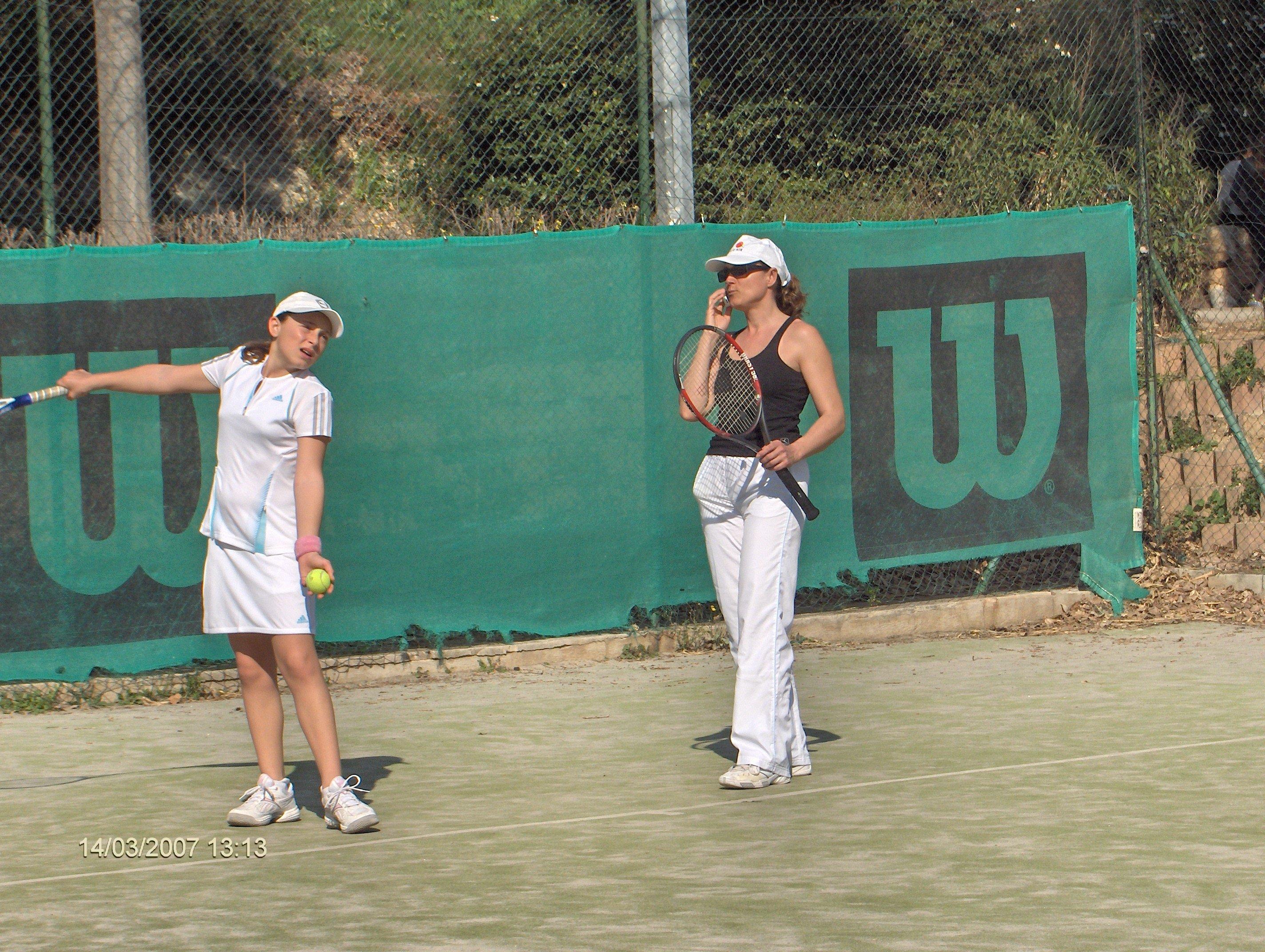 tennisblog.jpg